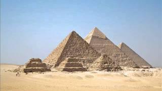 Giga Miqaberidze ft. Kato _ Piramidebi.wmv