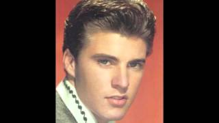 Ricky Nelson - There