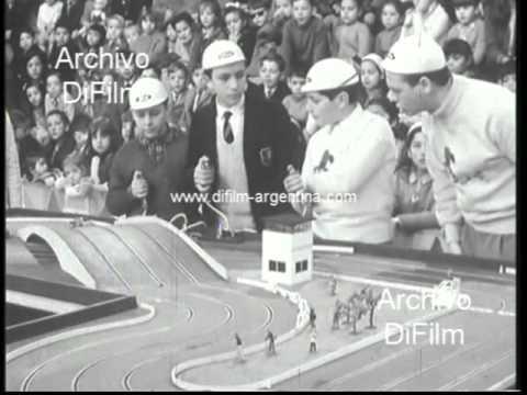 DiFilm   programa de televisión