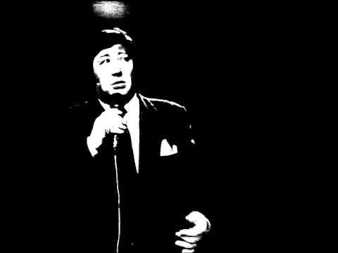 George Roper | The Frankie Howerd Show | BBC | 1978