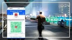 Coronakrise in China: Wie diese Super-App jetzt das Leben der Menschen kontrolliert