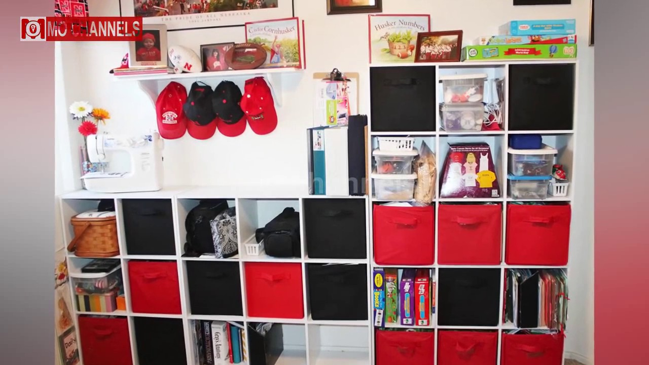 best bedroom cabinet design ideas for small spaces youtube 21016 | maxresdefault
