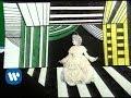 Miniature de la vidéo de la chanson Karuzela Marzeń