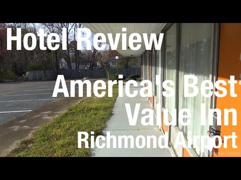 hotel-review-americas-best-value-inn-richmond-airport