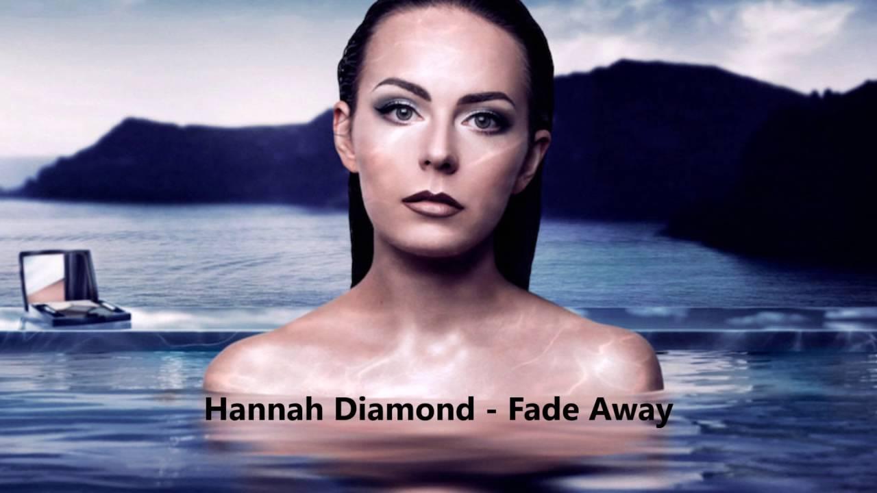 hannah-diamond-fade-away-airvisual