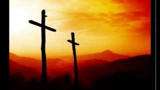 José Feliciano- dos cruces