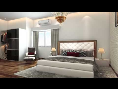 Prestige Ivy League - High-Rise Apartments on HITEC City Road, Hyderabad