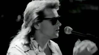 Eddie Money - Take Me Home Tonight (Official Video)