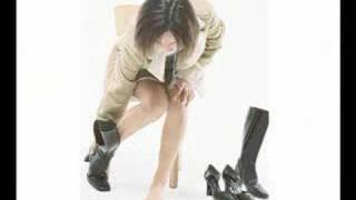 何年も前にネットアイドルをやっていた田代紀子。 不思議な雰囲気が好き...