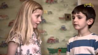 Popular Videos - Toddler & Family