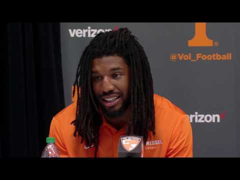 Post-game Press Conference - Players - Florida