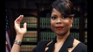 Is Veronica In Debt? | Tyler Perry's The Haves And The Have Nots