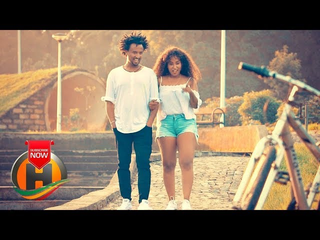 Samuel Seneshaw - Temelalash Takami | ተመላላሽ ታካሚ - New Ethiopian Music 2019 (Official Video)