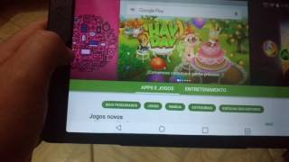 Como deixar o tablet ou celular mais rápido - Android