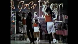 Paul Revere & The Raiders - Ooh Poo Pah Doo