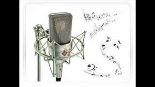 Уроки эстрадного вокала он-лайн(, 2013-05-07T16:25:41.000Z)