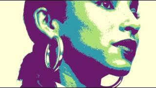 Sade Sample Beat [Prod. By E.M.G]