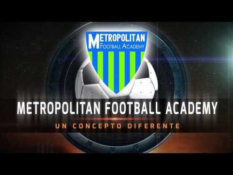 Metropolitan FA Remonta y Gana El Partido Ante FC Mayagüez