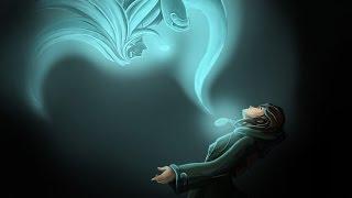 Whispering Willows [Angezockt / Deutsch] - Die Geister, die ich rief...
