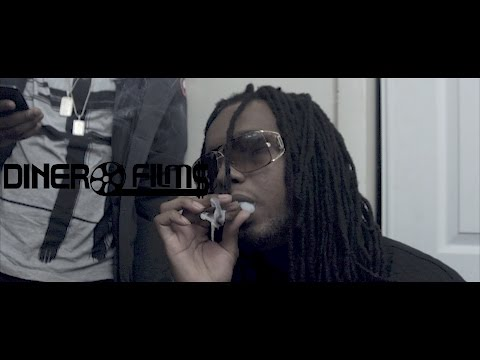 Benji Glo x EBE Bandz - For Real (Official Video) Shot By @DineroFilms