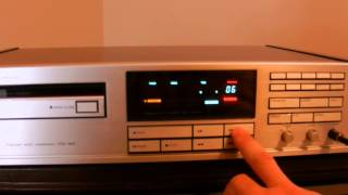 Video Copy of Denon DCD-1800 / 1983 / 20 Lbs. download MP3, 3GP, MP4, WEBM, AVI, FLV Maret 2018