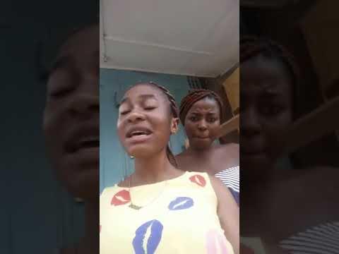 Ghana leaked videos