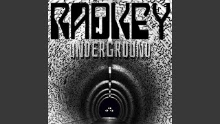Play Underground