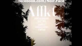 Affkt - Travel To Your Love - [Original Mix] - NM2