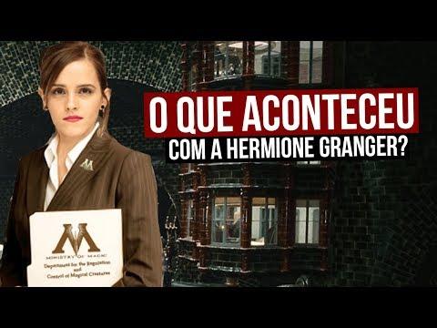 o-que-aconteceu-com-a-hermione-depois-de-relíquias-da-morte?