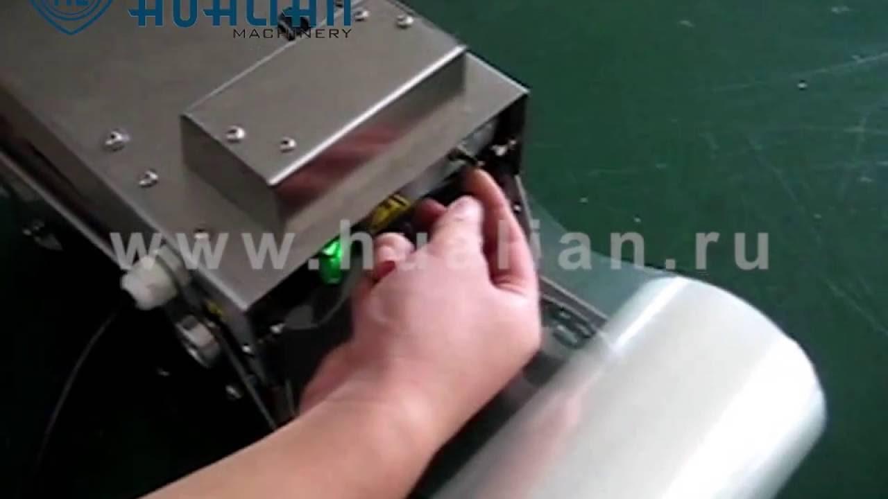 Вся правда про китайскую колонку TD-V26 с AliExpress - YouTube