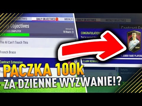 5 UKRYTYCH CIEKAWOSTEK #2 | FIFA 18