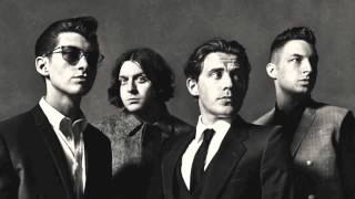 arctic monkeys hold on we re going home drake cover
