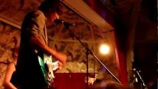 Stephen Malkmus & The Jicks - Live -- Jo Jo