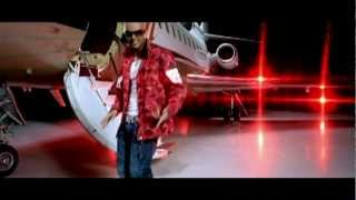 Massari ft. Belly - Rush The Floor [Official Video] thumbnail