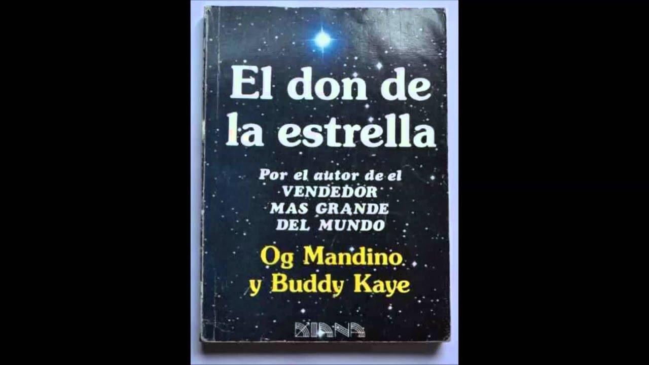 Memorandum De Dios Og Mandino Epub Download