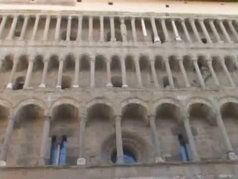 Arezzo Travel