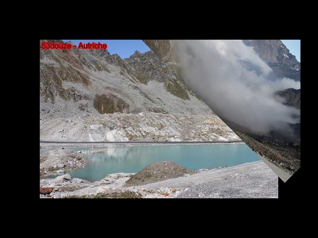 53douze - Tyrol - Autriche