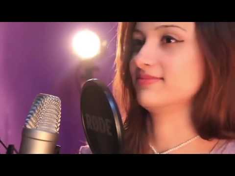 Hdvidz in Hindi new album songs 2017