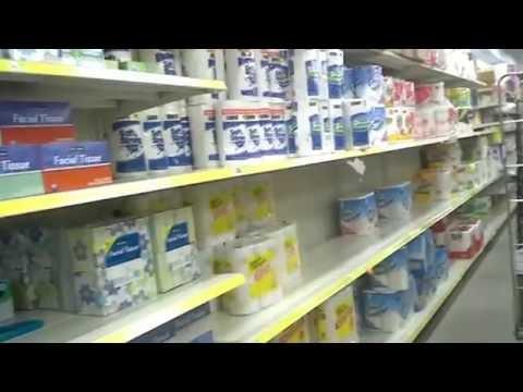 Dollar General Vlog#2