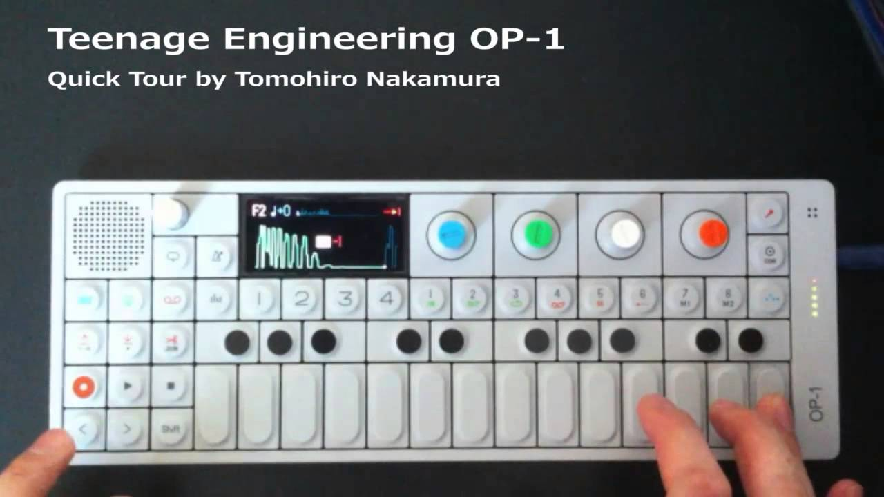 Buy teenage engineering 002. As. 001 op-1 mini synthesizer pack: studio recording equipment amazon. Com ✓ free delivery possible on eligible purchases.