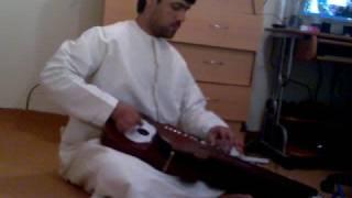 balochi music khalid baloch