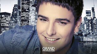 Darko Lazic  Godinu dana 300 kafana  (Audio 2011)