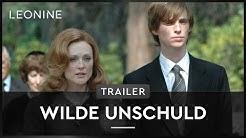 WILDE UNSCHULD | Trailer | Deutsch