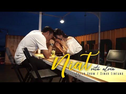 Download Lagu Vita Alvia - Niat
