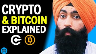 Cryptocurrency & Bitcoin - What You Need To Know About Bitcoin