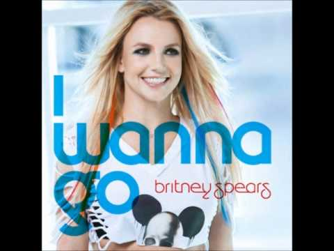 download lagu i wanna go britney spears mp3