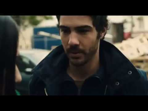 Love and Bruises, Bande Annonce HD VF