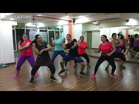 Daru badnaam karti | Bollatino Fitness | latest Punjabi song