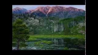 Epic Top 10: 10/10 Die Erde und die Natur so wie sie sein soll