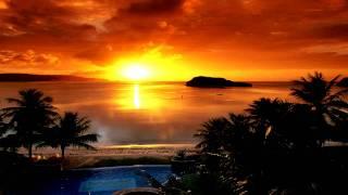 DarioG - Sunchyme (Garam Remix)